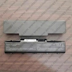 Baterai Laptop REPLACEMENT Acer Aspire 4710 4710Z 4736 4736Z 4920