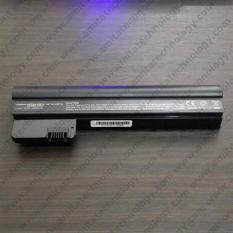 Baterai Laptop REPLACEMENT Netbook HP Mini 110-3000