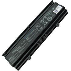 Baterai lDell Inspiron N4020 N4030 14V 14VR TKV2V