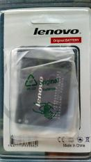 Baterai Lenovo BL-171 BL171 / A390  A60  A65  A356  A368