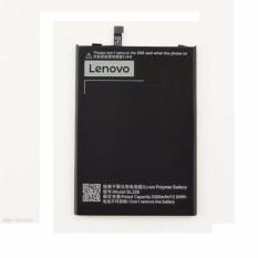 Diskon Baterai Lenovo Bl256 For Lenovo Vibe K4 Note A7010 X3 Lite 3300 Mah Lenovo Indonesia