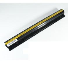 Baterai Lenovo G40 G40-30 G40-45 G40-70 G40 G50 G50-30 G50-45 OEM