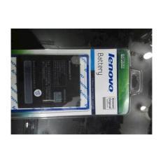 Baterai Lenovo K860-S880 & S890 BL 198 Original 2250 Mah.