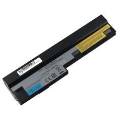 Baterai Lenovo S10-3 L09m6z14 L09s3z14