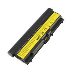 Baterai Lenovo SL410 SL510 T410 T510 E40 E50 Edge 14 L410 L412 L420