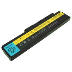 Baterai Lenovo Thinkpad X220 X220i Standard Capacity (OEM)