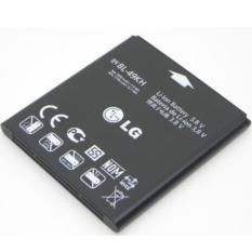 Baterai For LG 49KH High Quality Batere Battery 49 KH