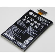 Baterai LG NEXUS 4 E960 BL-T5 Original