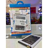Review Toko Baterai Modem Bolt Aquila 4G Lte Wifi Aquilla Baterry Batere Batre Online