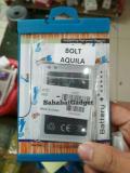 Jual Baterai Modem Bolt Aquila Slim Original Ln02 Bl1 Battery Aquila Ln 02 Import