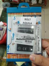 Harga Baterai Modem Bolt Aquila Slim Original Ln02 Bl1 Battery Aquila Ln 02 Baru Murah