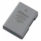 Harga Baterai Nikon En El14A Baru Murah