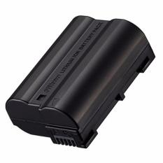 Promo Baterai Nikon En El15 Nikon