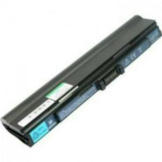 Baterai ORIGINAL Acer Aspire One 1810T 1410 521 752 Ferarri One 200