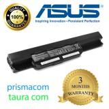 Iklan Baterai Original Asus A43 A43E A43U A43S A53 K43 K43S K53 A83 A32 K53