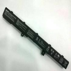 Baterai Original Asus X451 X451C X451CA X551 X551C X551CA (A41N1308)