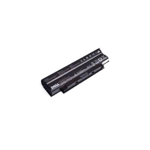 Baterai Original Dell Inspiron 13R 14R 15R 17R M501 N3010 N4010 N5010