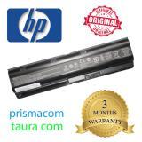 Review Baterai Original Hp Compaq Cq42 Cq43 430 431 Cq56 Cq32 G42 Dm4 Hp Mu06