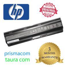 Ulasan Mengenai Baterai Original Hp Compaq Cq42 Cq43 430 431 Cq56 Cq32 G42 Dm4 Hp Mu06