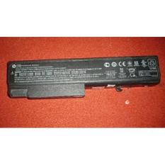 Baterai Original Laptop HP Elitebook 8440P 8440W 6930 6535 6440B 6450