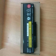 Baterai Original Lenovo IBM Lenovo Thinkpad X230 X230S X230i X220