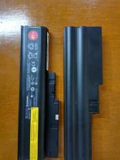 Baterai Original LENOVO Thinkpad SL300 SL400 SL500 T60 R60- Z60- Z61