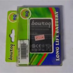 Baterai Persamaan Samsung Batre Batere Battery Tipe EB 454357 VU Untuk HP Samsung Tipe Galaxy Ace 2 i8160   Galaxi S3 Mini i8190   Galaksi Trend i699