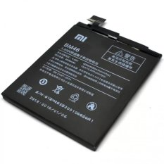 Model Baterai Replacement For Xiaomi Redmi Note 3 4000Mah Bm46 Terbaru