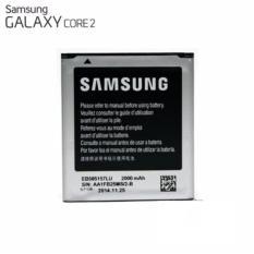 Baterai Samsung G-355H Original For Samsung Galaxy Core 2---ZHR409
