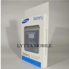 Toko Baterai Battery Samsung Galaxy Grand Prime J3 J5 J2 Prime Original 100 Termurah Jawa Timur