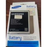 Beli Baterai Samsung Galaxy Grand Prime J3 J5 Original 100 Online Indonesia