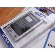 Baterai Samsung Galaxy Note 3 N9000 (Original SEIN 100%)
