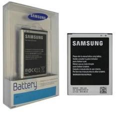 Jual Baterai Samsung Galaxy S4 Original 100 Samsung Asli