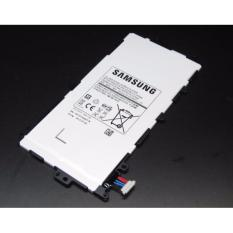Baterai Samsung Galaxy Tab Note 8 N5100 Original 100 Samsung Accessories Murah Di Jawa Barat