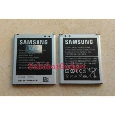 Baterai Samsung Galaxy V G313 Battery Ace3 S7270 S7898 B100AE ORI 99