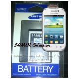 Toko Baterai Samsung Galaxy Young 2 S6310 Original Sein 100 Online Indonesia