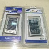 Review Baterai Samsung I8262 Galaxy Core Duos Original 100 Segel Sein Terbaru