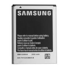 Baterai Samsung Note 1 / Batere / Battery Original 100%
