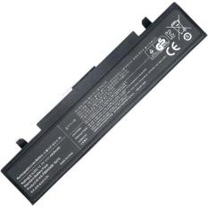 Diskon Baterai Samsung Rv413 Black 6 Cell Aa Pb9Nc6B Akhir Tahun