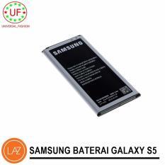 Beli Baterai Samsung Sm G900 Original For Samsung Galaxy S5