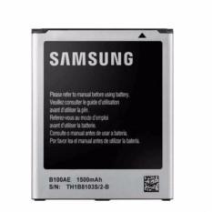 Jual Baterai Samsung V Sm G313 Sm G310 Sm G375 Untuk Samsung Galaxy V Original 100 Nu0403 Lengkap