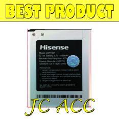 Review Terbaik Baterai Smartfren Andromax G C2 Es Original Best Product