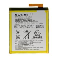 Beli Baterai Sony M4 M4 Batre Battery Original 100 Sony Murah