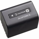 Toko Baterai Sony Np Fv70 Lengkap