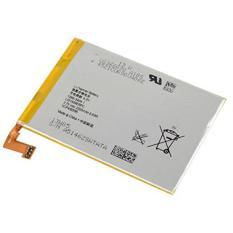 Harga Baterai Sony Xperia Sp Lte C5302 C5303 C5306 Batre Battery Original New 100 New