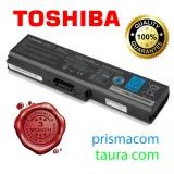 Jual Beli Baterai Toshiba Ori L730 L735 L740 L745 C600 C645 L600 L635 L640 L645 Jawa Tengah