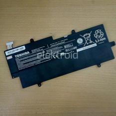 Baterai Toshiba Original Z830 Z835 Z930 Z935 PA5013 PA5013U di lapak elektroid elektroid