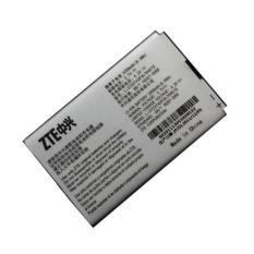 Baterai untuk BOLT ZTE MF90 (OEM)