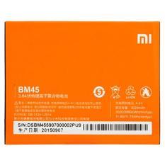 Ulasan Lengkap Tentang Baterai Xiaomi Bm 45 Redmi Note 2