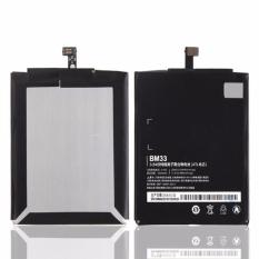 Baterai Xiaomi BM33 For MI4I 3030mAh